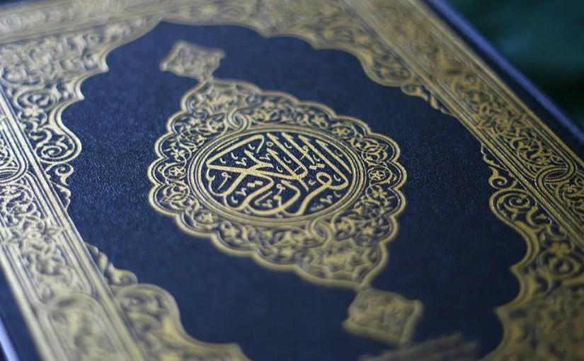 Lire la Sourate Al Kahf le vendredi : Les bienfaits