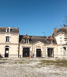 façade-est-dependance-folie-guillemot-2