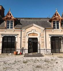 façade-est-dependance-folie-guillemot_4-2