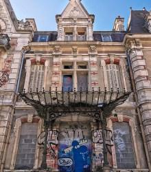 facade-nord-chateau-la-folie-guillemot_2