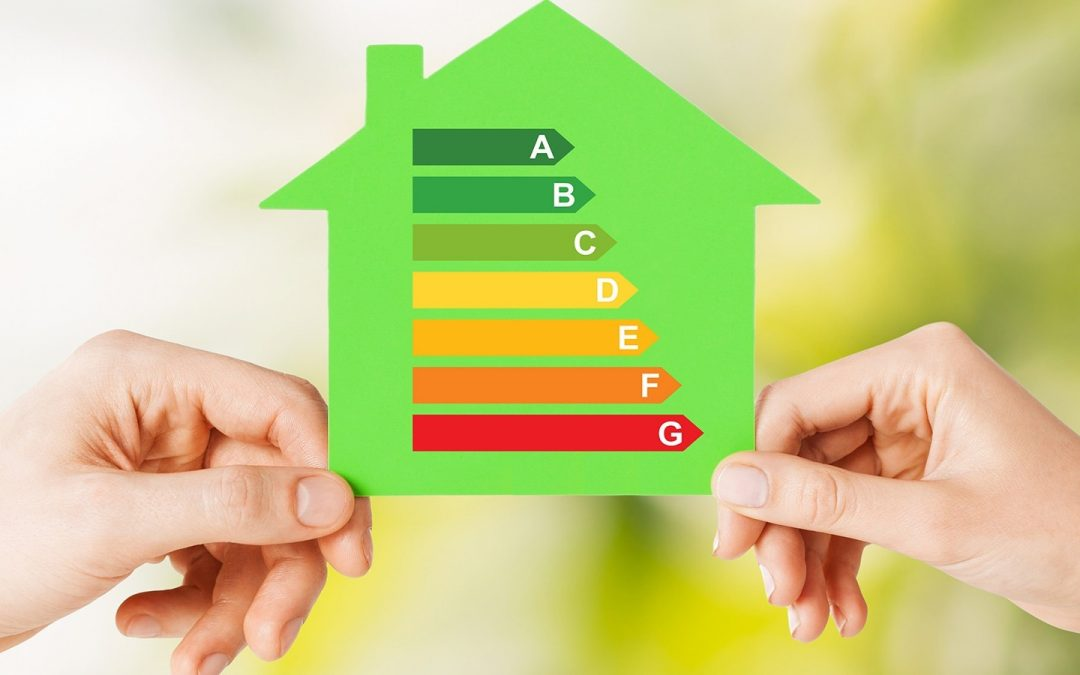 How To Save Electricity At Home Le Electrical Contractors Hampshire