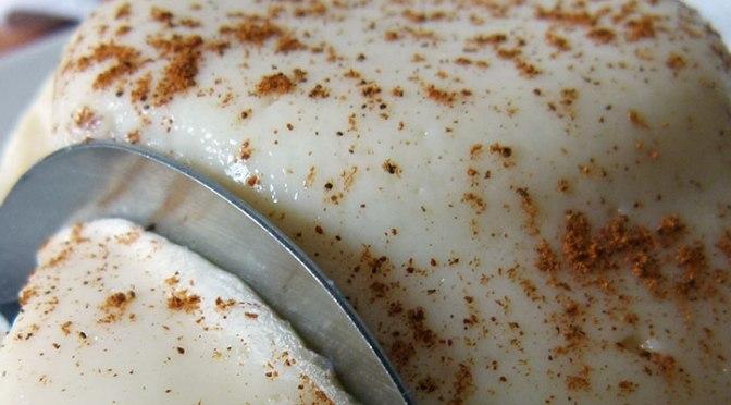 El Manjar Blanco y su Larga Historia