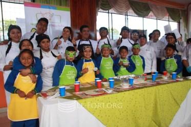 Día del Chef 2017