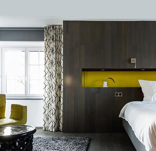 petite-suite-lit-salon