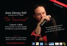 le-nouveau-cd-de-joan-llorenc-sole