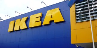ikea-ouvrira-6-nouveaux-magasins-en-france-dici-2016-mais-pas-a-perpignan