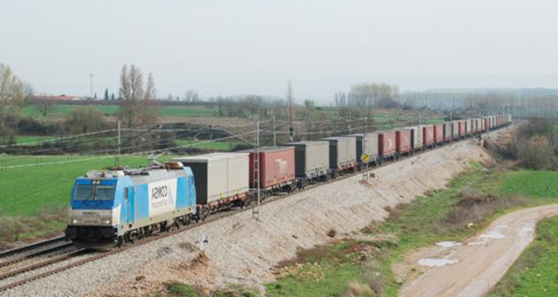 1ere-rencontre-du-transport-ferroviaire-fret-pyrenees-mediterranee