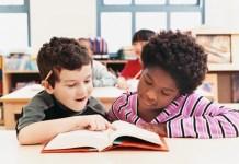 Comment renforcer l'éducation de nos enfants ?