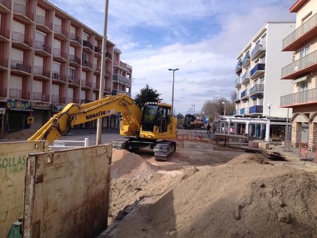 argeles-sur-mer-des-habitants-de-plus-en-plus-remontes-face-a-des-chantiers-interminables