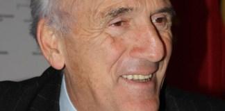 Le maire Michel Moly (PS), par ailleurs 1er vice-président, candidat à sa propre succession pour un cinquième mandat, a rejeté la proposition de son adversaire et challenger, Jacques Manya, de participer à un face à face lors d'un débat public.