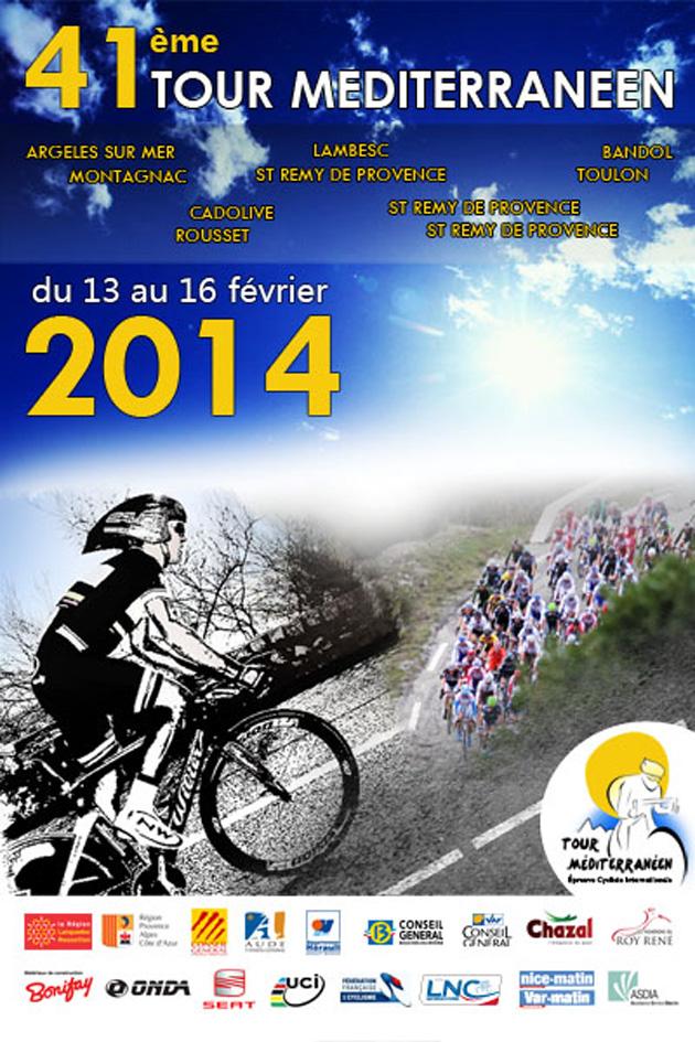 cyclisme-le-tour-mediterraneen-fait-etape-a-argeles-sur-mer-les-12-et-13-fevrier
