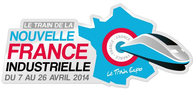 le-train-de-la-nouvelle-france-industrielle-sera-sur-les-rails-pour-une-4eme-edition-du-7-au-26-avril