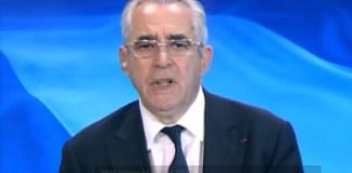 perpignan-municipales-2014-la-reaction-de-jean-marc-pujol