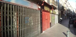 perpignan-un-supermarche-de-cannabis-a-ciel-ouvert