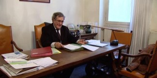 guy-ilary-maire-de-tautavel-reelu-a-la-presidence-de-lassociation-des-maires-et-des-adjoints-des-p-o