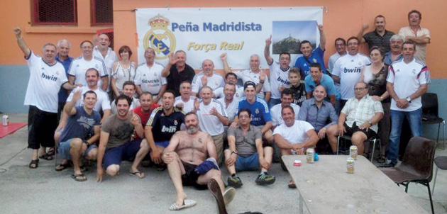 lancement-de-la-pena-madridista-forca-real