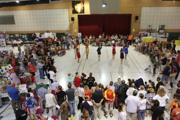 argeles-sur-mer-le-forum-des-associations-se-deroulera-le-6-septembre
