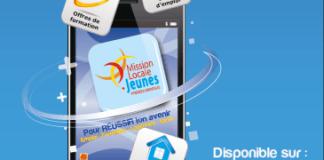 la-mission-locale-jeunes-cree-sa-propre-application-pour-telephone-mobile