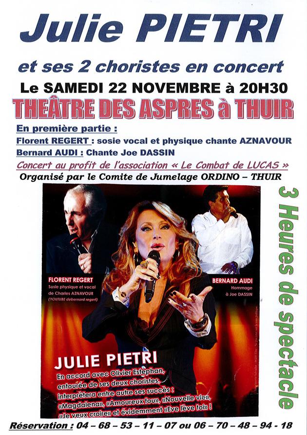 Affiche-Julie-PIETRI