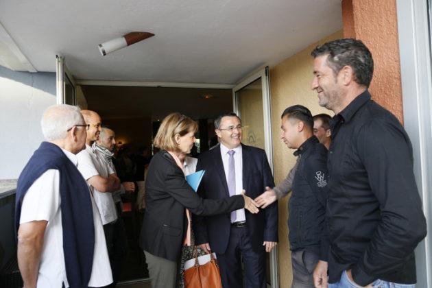 saint-cyprien-rencontre-autour-du-pacte-emploi-solidarite