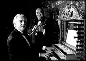 pia-concerts-en-duo-trompette-et-orgue-en-leglise-saint-cyr-et-sainte-julitte