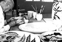 saint-cyprien-exposition-sant-vicens-foyer-de-la-ceramique-dart-en-catalogne
