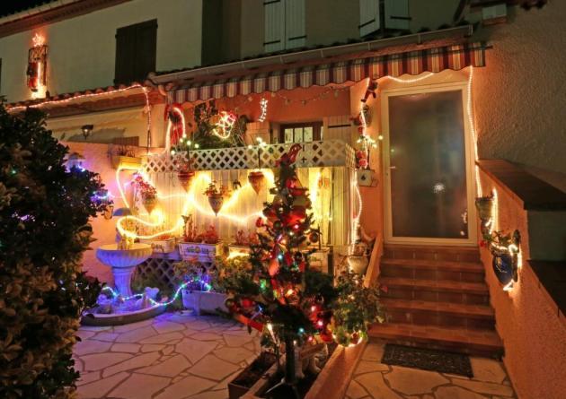argeles-sur-mer-concours-dilluminations-et-de-decorations-les-inscriptions-sont-ouvertes