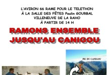 perpignan-aviron-66-offre-une-journee-pour-decouvrir-lergometre