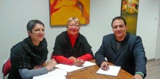 sivom-portes-roussillon-pyrenees-mutualisation-des-moyens-pour-la-prevention-jeunesse