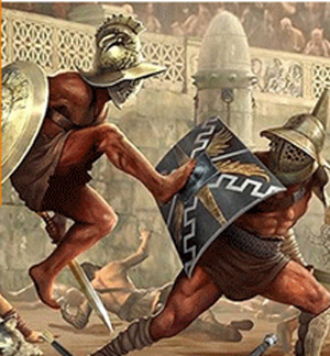 les-combats-de-gladiateurs-mythes-et-realites-conference-a-lupvd