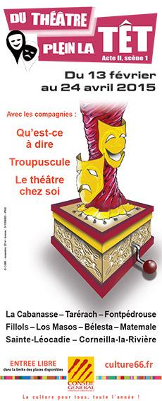 Theatre-plein-la-tet