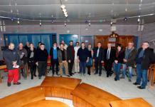 argeles-sur-mer-10-500-euros-pour-les-sinistres