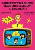 http://www.le-journal-catalan.com/perpignan/2015-spectacles-une…-la-boite-rire/