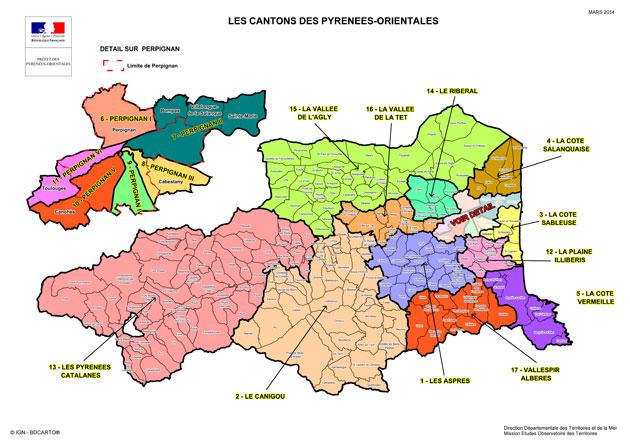 carte_des_cantons_des_PO_20