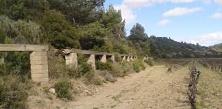 estagel-le-tunnel-oublie-le-journal-catalan