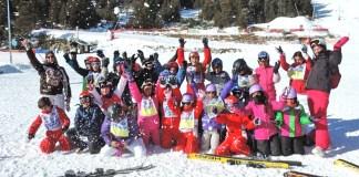 le-soler-trois-journees-ski-pour-les-eleves-de-cm2
