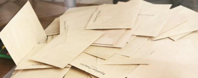 resultats-elections-departementales-perpignan-pyrenees-orientales