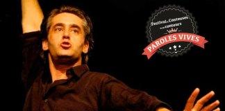 alenya-festival-paroles-vives-du-7-au-10-avril