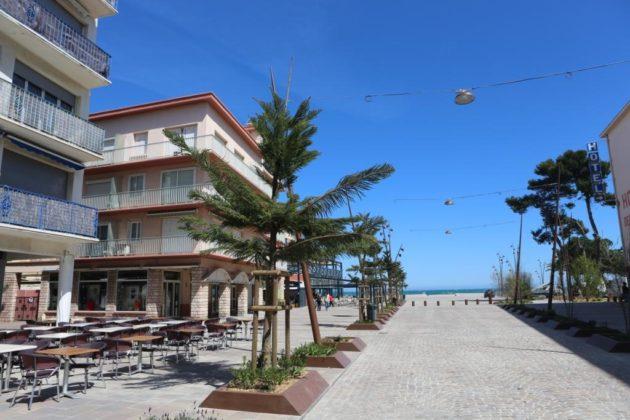 argeles-sur-mer-esplanade-charles-trenet-inauguration-le-18-avril-2015