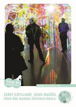 conference-musees-ceretcotlliure-a-toulouges-vendredi-10-avril-2015-a-20h