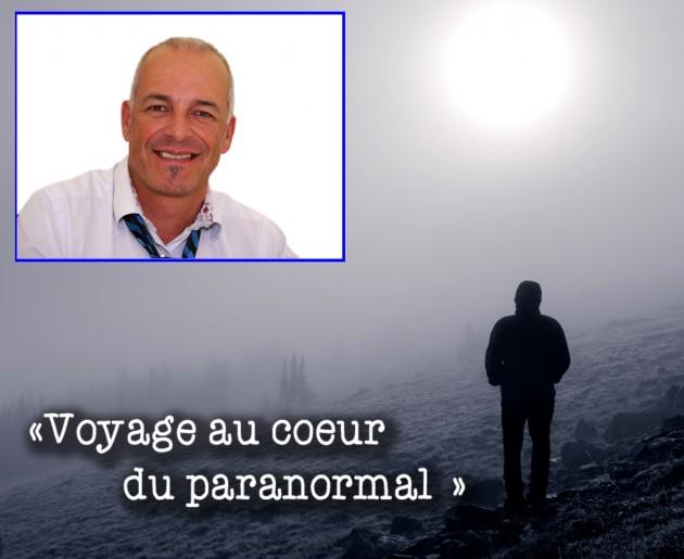 le-soler-une-conference-qui-vous-propose-un-voyage-au-coeur-des-phenomenes-paranormaux
