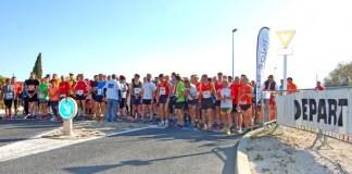 toujours-plus-de-participants-pour-la-2eme-edition-la-piste-solerienne