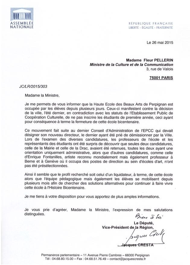 Ecole-des-Beaux-Arts-Interv-Ministere-26-05-2015