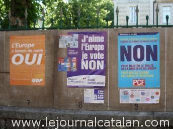 dix-ans-apres-la-victoire-du-non-au-traite-constitutionnel-europeen