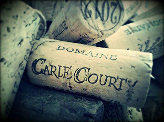 Afbeeldingsresultaat voor Carle Courty