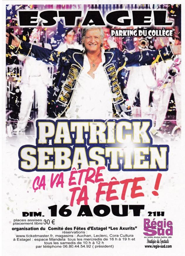 estagel-patrick-sebastien-le-16-aout-au-parking-du-college