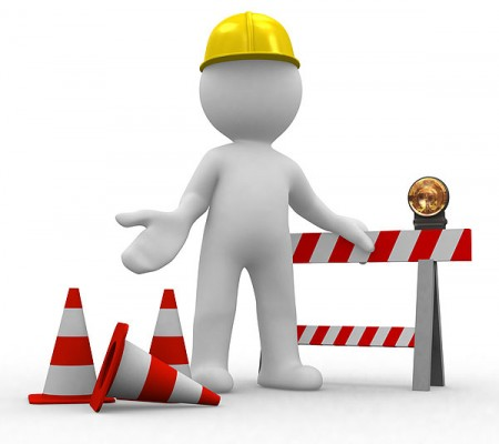 travaux-loft-450x400_ws1029008564