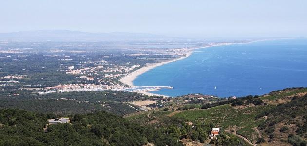 rendez-vous Argelès-sur-mer
