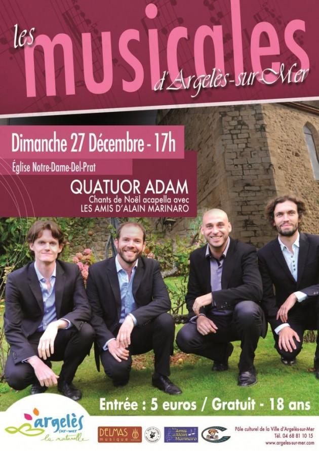 argeles-sur-mer-chants-de-noel-a-cappella-le-27-decembre