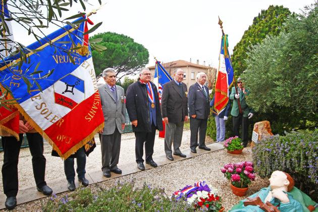 defile-au-soler-en-hommage-aux-combattants-morts-pour-la-france-en-afrique-du-nord-1